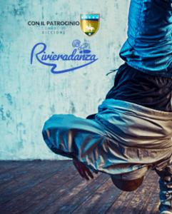 vacanzeinaquilone it 2-it-273877-riccione-cine-le-giornate-estive-del-cinema-anteprime-incontri-formazione-cineciak 017