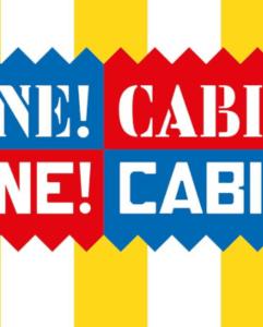 vacanzeinaquilone it 1-it-242785-appartamenti-per-le-vacanze-a-riccione-offerte-last-minute-giugno-luglio 018