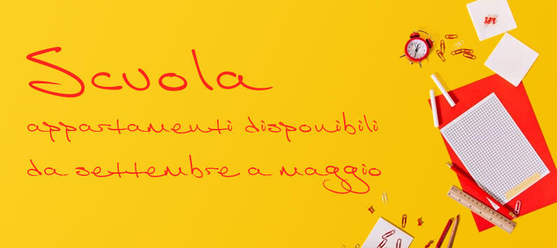 vacanzeinaquilone it 2-it-316469-deejay-on-stage-|-radio-sport-concerti-gratuiti-e-talent-show-esibisciti-sul-palco-di-riccione 005