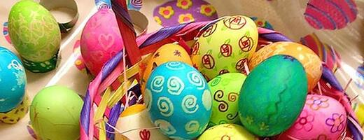 Easter Special Rimini Beach Hotel met volpension all inclusive