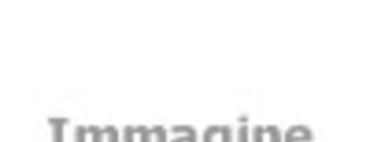 Aanbieding van de week mei-besparing Rimini Hotel Diana direct aan het strand