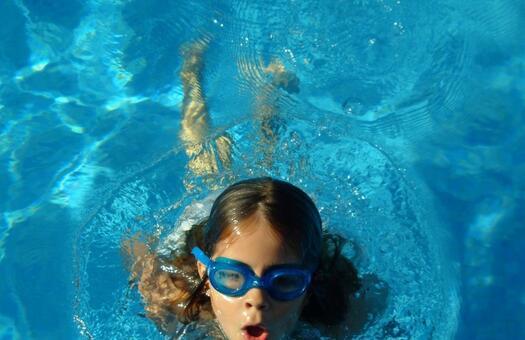 Hotel con piscina e animazione a Rimini, due passi dalla spiaggia