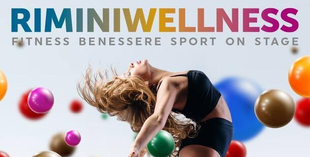 Offerta Rimini Wellness con Bed and Breakfast o Mezza Pensione