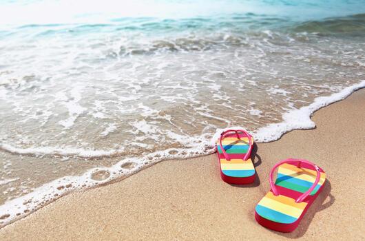 Réservez d'abord et obtenez votre spot de plage préféré au meilleur prix!