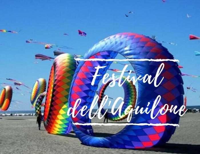 2020 International Kite Festival