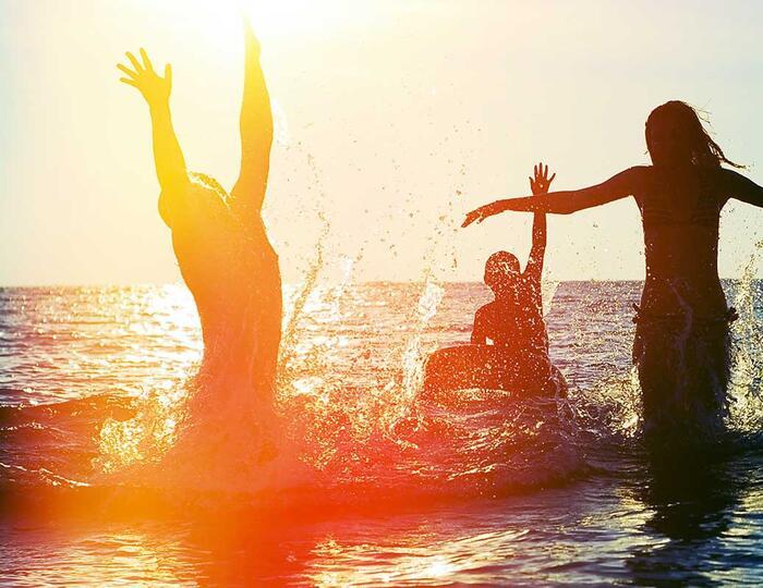 6 giorni di mare a Giugno per ripartire alla grande! OFFERTA LAST MINUTE ULTIME DISPONIBILITA'