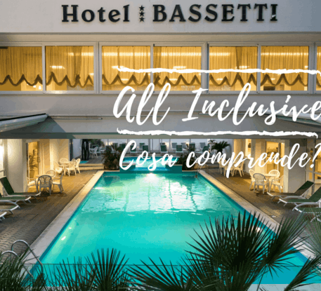 hotelbassetti it hotel-tre-stelle-all-inclusive-cervia 047