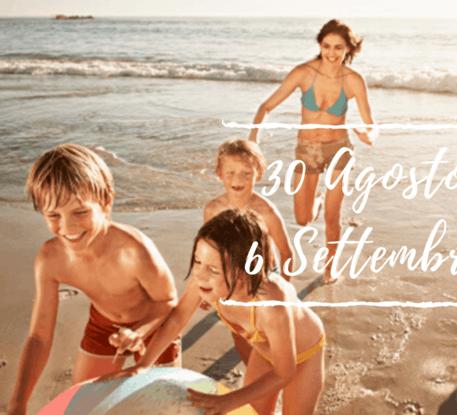 hotelbassetti fr 1-fr-269447-la-semaine-parfaite-de-detente-au-bord-de-la-mer-mi-juillet-en-all-inclusive-pour-les-couples-ou-les-familles 049
