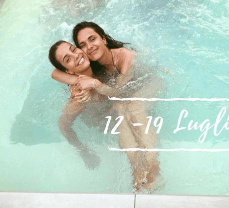 hotelbassetti it 1-it-245169-offerta-all-inclusive-agosto-settimana-di-relax-in-pensione-completa-in-coppia-o-in-famiglia 016