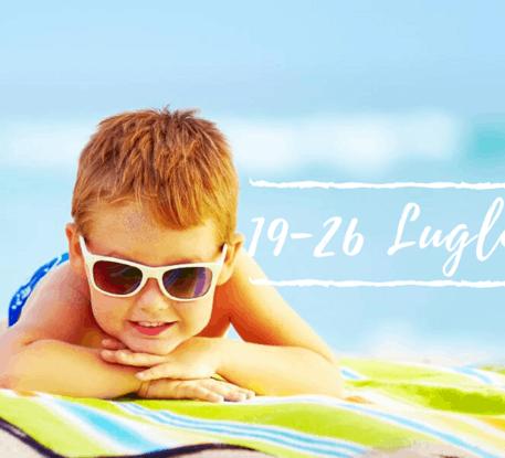 hotelbassetti en 1-en-242141-2020-international-kite-festival 037