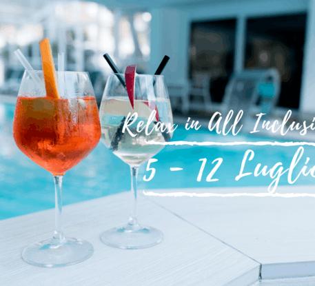 hotelbassetti en 1-en-242141-2020-international-kite-festival 031