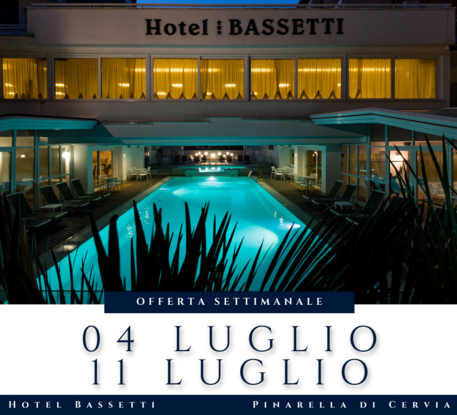 hotelbassetti it home 013