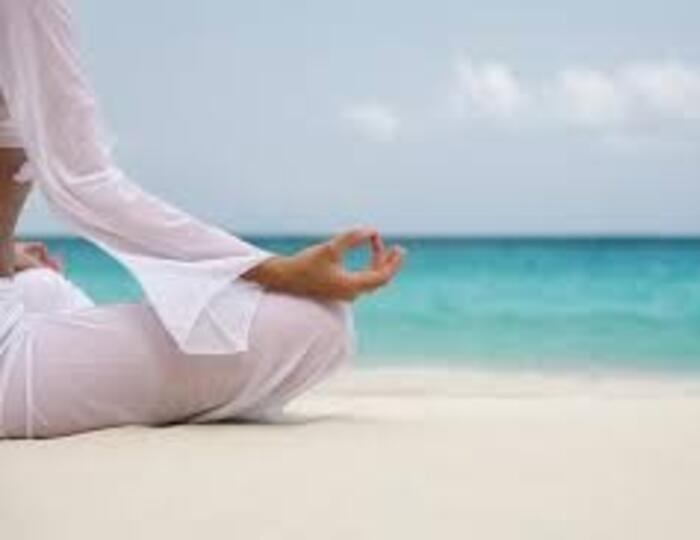 Pausa benessere e Notte Celeste