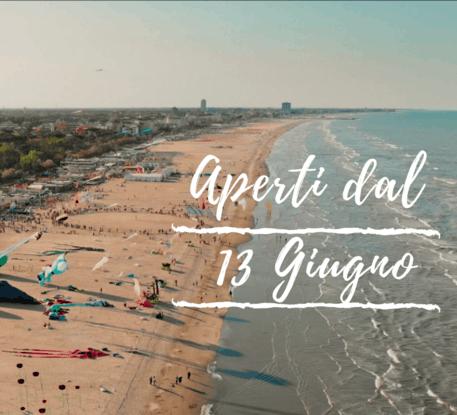 hotelbassetti en 1-en-242141-2020-international-kite-festival 025
