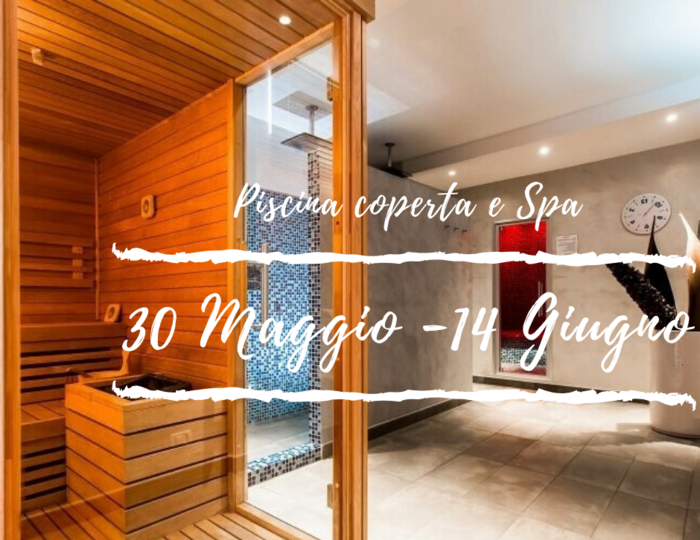 Early June offer: special discounts in a 3-star superior hotel in Pinarella di Cervia!