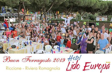 hotellidoeuropa en 1-en-258779-ferragosto-holidays-all-inclusive-riccione-in-hotel-with-entertainment-and-mini-club 071
