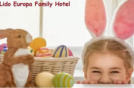 hotellidoeuropa en 1-en-41871-family-offer-first-week-of-june-hotel-riccione-with-pool-and-entertainment 021