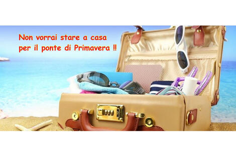 hotellidoeuropa it 1-it-48768-offerta-agosto-riccione-in-hotel-all-inclusive-animazione-disney 031