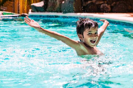 hotellidoeuropa it 1-it-39367-offerta-di-pasqua-in-hotel-per-bambini-a-riccione-bimbi-gratis 002