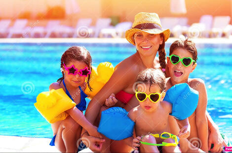 hotellidoeuropa de 1-de-263732-angebot-august-all-inclusive-in-riccione-im-hotel-fur-familien-mit-pool-und-animation 048
