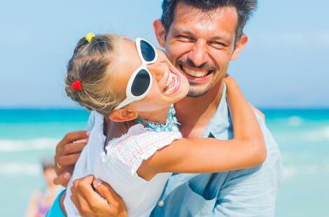 hotellidoeuropa de 1-de-263732-angebot-august-all-inclusive-in-riccione-im-hotel-fur-familien-mit-pool-und-animation 028