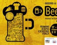 Beer Attraction 2018 / BBTech 2018
