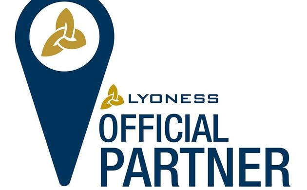 Point Cashback Lyoness