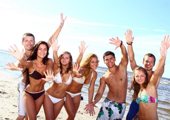 hoteldeiplatani it elenco-offerte 019