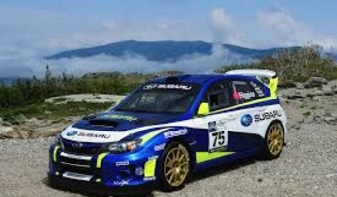 cortesehotel it 3-it-271786-rally-del-rubinetto 013