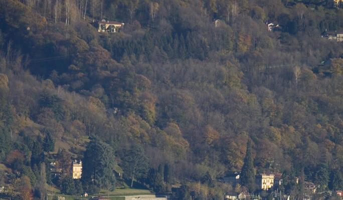 cortesehotel fr 1-fr-39241-vacances-actives-entre-lacs-et-montagnes 017