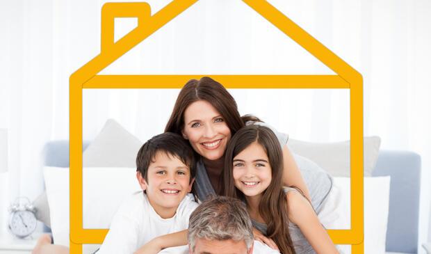 Novità 2021: Assicurazione Annullamento Soggiorno