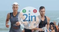 16/20 settembre - Stage 2IN Tri Cup