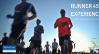 Dal 27 al 30 settembre 2018 - Runner451 Experience Sea Nature and History