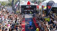 Dal 19 al 24 Settembre 2018 - Camp di triathlon con Alessandro Degasperi
