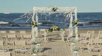 CS_12/07/18_WEDDING DAY SULLA SPIAGGIA DEL FANTINI CLUB