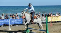 28-29 Settembre 2019 - 15ª A Cavallo del Mare - Rassegna Equestre