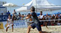 13-14 Luglio 2019 - Beach Tennis Cup Fantini Club