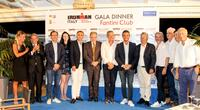 20 Settembre 2019 - 3° IRONMAN Gala Dinner Fantini Club