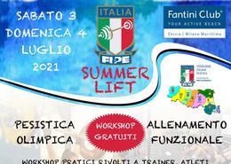 fantiniclub it eventi-fantini-club 063