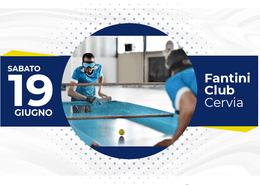 fantiniclub it eventi-fantini-club 013
