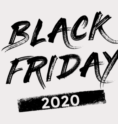 socialpiu it 3-it-308109-black-friday-2020-hai-gia-pensato-alla-tua-strategia-social 025