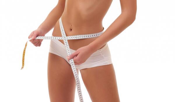 Слив и сокращение Терапия похудения Прогl