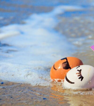 patriziahotel it 1-it-251138-inizio-giugno-a-riccione-in-hotel-con-spiaggia-compresa 051