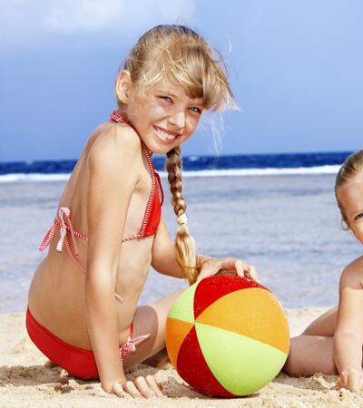 patriziahotel en 1-en-255986-late-august-promotion-in-riccione-at-3-star-hotel-with-children-staying-free-of-charge 032