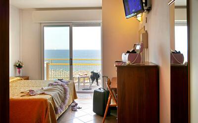 patriziahotel it offerte-hotel-patrizia 009