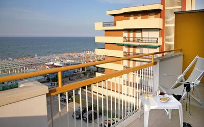 patriziahotel it offerte-hotel-patrizia 021