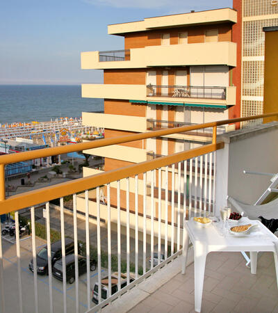 patriziahotel en 1-en-255986-late-august-promotion-in-riccione-at-3-star-hotel-with-children-staying-free-of-charge 040