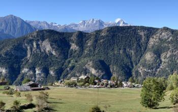 dalailamavillage it news-campeggio-villaggio-chatillon 012