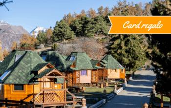 dalailamavillage fr nouvelles-camping-village-chatillon 017