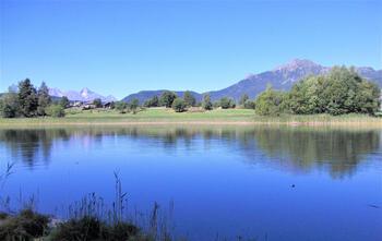 dalailamavillage en news-campsite-village-chatillon 012